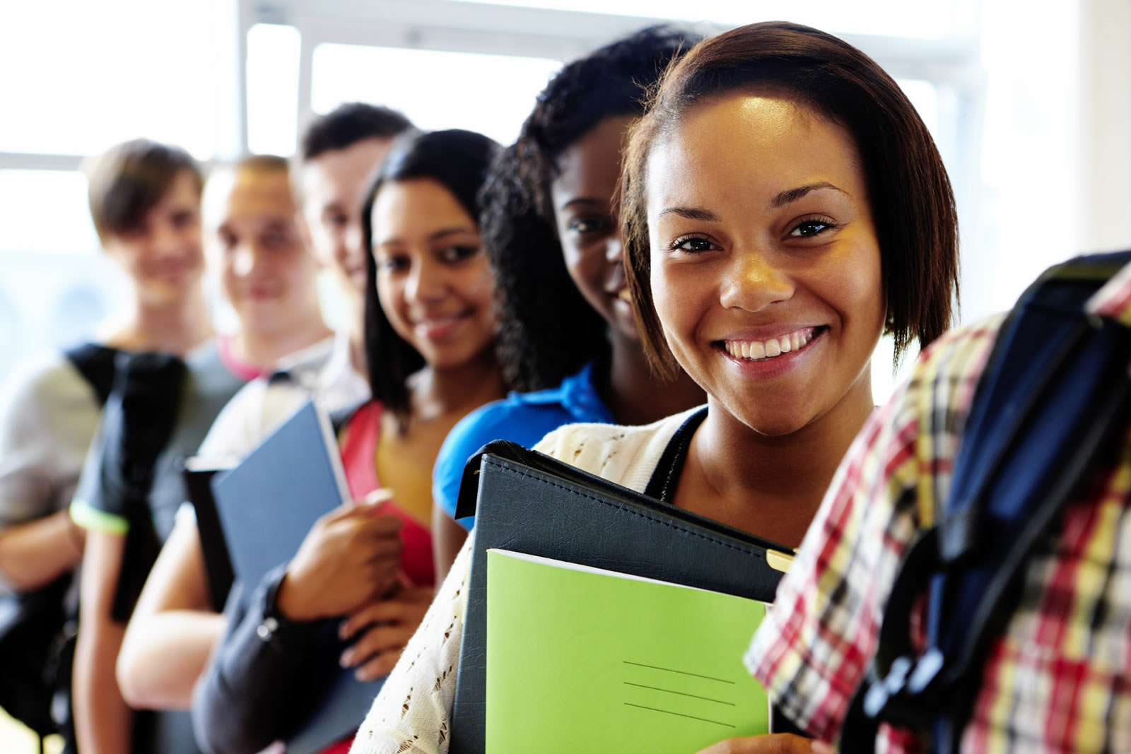 School Web Design, College Website Design, University Web Design, Lusaka, Zambia